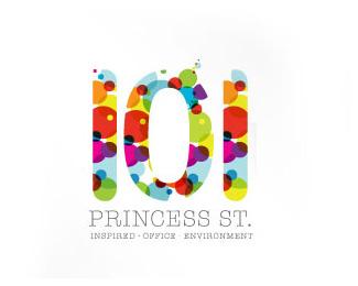 101 Princess