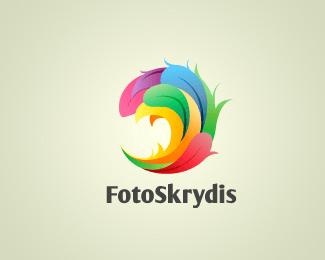 Foto Skrydis