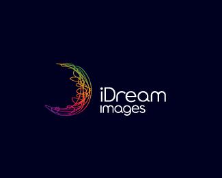 iDream images