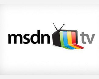 MSDN TV