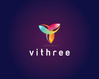 Vithree