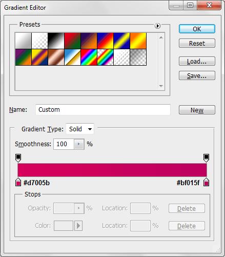 letterpress-gradient-colors