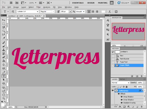 letterpress-result
